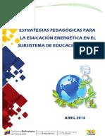 ahorrop energetico-libro-20-06-13.pdf