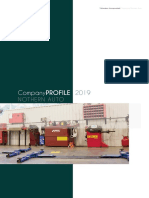 Company Profile 4.pdf
