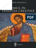 OMUL_IN_TRADITIA_CRESTINA_-_autor_Florin.pdf