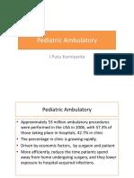 pediatric ambulatory.pdf