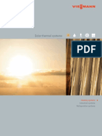 Solar-thermal-systems.pdf