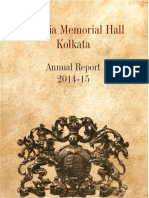 victoria memorial.pdf