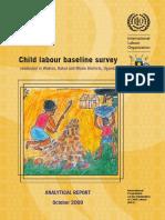 CL_Baseline_Survey_Report.pdf
