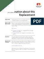 TIP-Entire_Manual.pdf