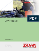 DAN First Aid Manual - IT.pdf