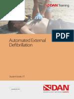 DAN AED Provider Manual-IT.pdf