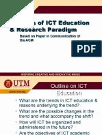 ICT_Education_Paradigm.ppt