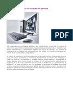 Traduccion Comandos Photoshop