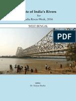 west-bengal-rivers.pdf