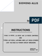 LA(F)-600A - 1600A Instruction Bulletin 18X5214-02.pdf