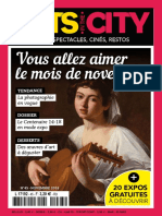 magazine-pdf.org_16074_Arts_in_the_City_-_Novembre_2018.pdf
