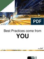 vPC guide.pdf