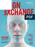 Design_Exchange_-_Issue_13_2016.pdf