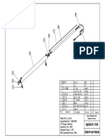 UV-SDE-1P-4D-T5925L.pdf