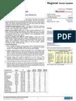 Rhb Report Reg Plantation Sector Update 20190513 Rhb 4951291968494785cd89d05e3c43