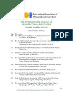 H40-53 FINAL ISSUE VOL 9 NUM 4 APRIL 2017 SECTION C.PDF