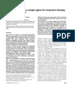 spritzer2000.pdf