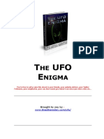 The UFO Enigma - The Other Side.pdf