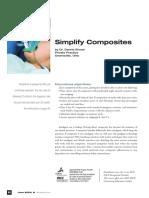 greater curve technique.pdf