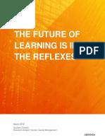 17270 RR Learning Social Reflex