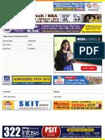 Module 4 Classification of Insurance Hindi 1468565327