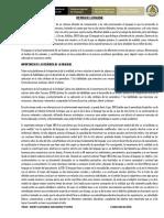 HISTORIA DE LA ORALIDAD IMPRIME.docx