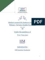 Adani report.pdf