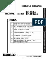 SK330-8 Shop manual S5LC0011E01.pdf