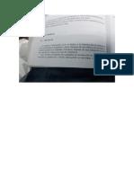 caso practico-el almacen.docx