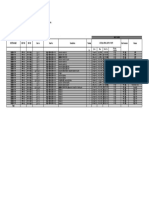 GENERATOR ITEM - Delivery Equipment Equipment_01