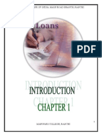 SBI PROJECT SHOT TERM LOAN.docx