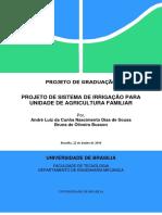 PROJETO DE SISTEMA DE IRRIGAÇÃO PARA.pdf