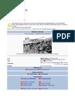 Batalla de Kursk