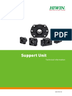 hiwin-support-units.pdf