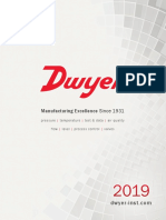 2019 Dwyer Catalog_Rev.12.pdf