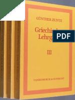 G_252_nther_Zuntz_Griechischer_Lehrgang_3_Bde.pdf