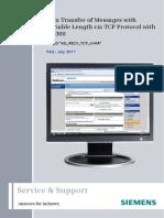 data transfer.pdf