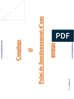 Microsoft PowerPoint - Machines Hydrauliques - Chapitre 4