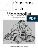 The Confessions Of A Monopolist - READ.pdf