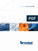 Brandoni-Catalogo-Generale-GB.pdf