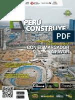 Revista-PeruConstruye-edicion56.pdf