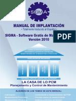 MANUAL+DE+IMPLANTACIÓN+SIGMA2010-parcial