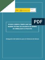 Estudio_Tiempo_Denuncia3.pdf