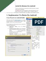 Botonos Android Estudio.docx