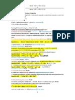 00 CFA III 各章节计算公式汇总.docx