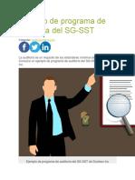 Ejemplo de programa de auditoría del SG.docx