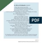 Prayer after an earthquake.pdf