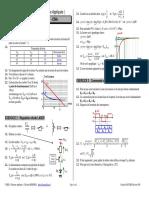 bts_iris_2005_corrige.pdf