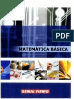 Apostila - Cálculo Aplicado.pdf