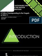 SDG11-GGSS-TONDO-POLICY.pptx